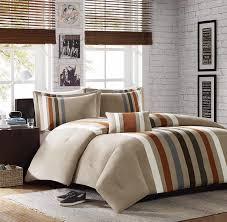 full size of comforter set orange queen comforter set grey comforter sets orange full size