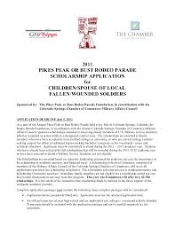 financial need essay for scholarship mla thesis dissertation  financial need essay for scholarship