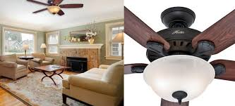Bedroom Ceiling Fans Image Of Bedroom Ceiling Fan With Remote Fans