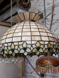 Tiffany Style Kitchen Lights Vintage Stained Glass Lamp Tiffany Style Hanging Lamp