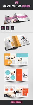 best ideas about layout design layout magazine 17 best ideas about layout design layout magazine design and publication design