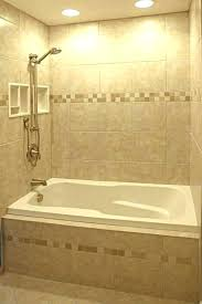 shower soap dish holder bathroom shampoo shelf niche recessed tile for showers palm springs broken in the replacement rail install