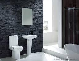 bathroom wall tile installation cost bathroom shower wall kits solid stone shower walls shower tile installation cost calculator stone shower walls panels