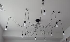 lighting fixture repair international association electrical