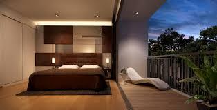 Modern Bedroom Flooring Modern Bedroom Flooring Bedroom