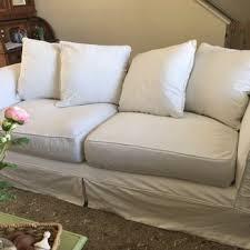 Burke s Upholstery Furniture Reupholstery 266 E Market St