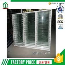 jalousie window manufacturer new design manufacture aluminum jalousie window frames jalousie window manufacturer usa