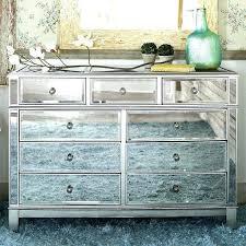 glass dresser mirrored dresser glass dressers furniture awesome dresser 0 mirror dresser drawers glass for dresser glass dresser