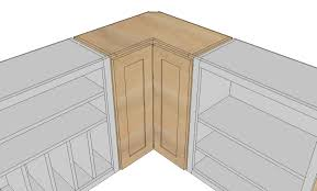 Kitchen Base Cabinet Dimensions Diy The New Way Home Decor