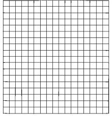 Graph Paper Template Pdf Printable Math Charts Isometric Graph