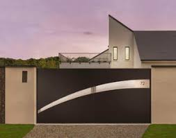 Small Picture Sliding gate Slide gate All architecture and design