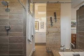 sliding closet doors for bedrooms of modern house beautiful amazing barn door designs interior ideas home interior
