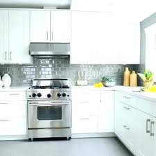 blue gray subway tile grey subway tile kitchen blue gray subway tile regarding tiles ideas grey