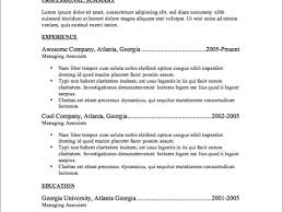isabellelancrayus marvelous careerperfect s management isabellelancrayus marvelous more resume templates primer astounding resume and winning research coordinator resume also