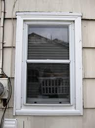 Designing Home: Exterior House Windows