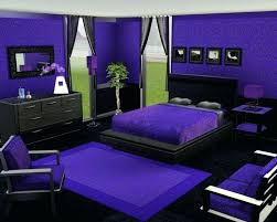 purple walls bedroom awesome bed sets for your home dark purple royal purple bedroom ideas purple walls bedroom