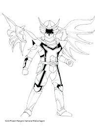 Malvorlagen Power Ranger Power Rangers Zhlianginfo