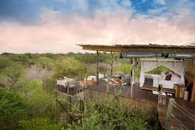 Travel To Africa QUEEN ELIZABETH TREE HOUSE NYERIKENYAa Young Treehouse Hotel Africa