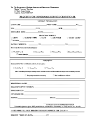 Requesting A Death Certificate 17 Printable Death Certificate Format In English Templates