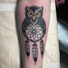 What Do Dream Catcher Tattoos Mean 100 best Тату images on Pinterest Tattoo ideas Little tattoos 61