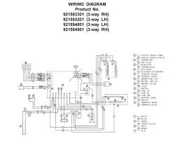 dometic thermostat wiring diagram 3106995032 dometic dometic thermostat wiring diagram wiring diagram