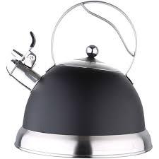 MILANO <b>Чайник со свистком 3.0</b>л 3744