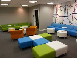 office reception decorating ideas. unique medical office waiting room chairs for home design ideas s711 with reception decorating e