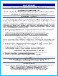 Enterprise Rent A Car Resume Sample Cool Rental Car Resume Sample Photos Entry Level Resume Templates 20
