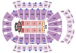 Veterans Memorial Arena Seating Chart Jonas Brothers At Vystar Veterans Memorial Arena On 11 17