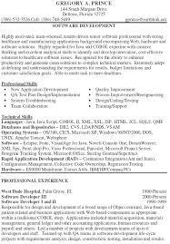 bill schuck mainframe programmer resume home design resume cv cover leter high school student resume examples programmer analyst resume sample