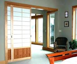 hd wallpapers disappearing sliding glass patio doors