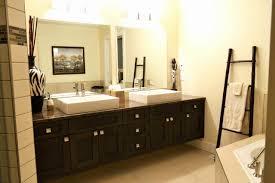 Custom bathroom vanities ideas Storage Custom Bathroom Vanity Mirrors Unique 200 Bathroom Makeup Vanity Ideas Home Design Planner Custom Bathroom Vanity Mirrors Unique 200 Bathroom Makeup Vanity