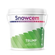 Snowcem Colour Chart Exterior Paint Colours For A Rich And Glossy Look Snowcem