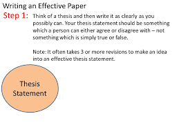 help me write top admission essay online professional cheap essay resume examples what is an example of effective thesis statement thesis narrative essay thesis statement examples