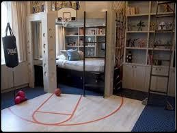 Cool Bedroom Ideas For Teenage Guys swissmarketco