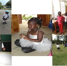 Week 2 Newsletter - Braeburn Kisumu International School