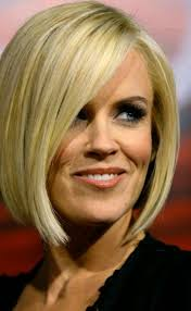 Medium Bob Haircuts | HairJos.com