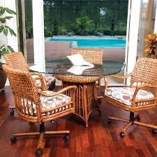 elegant key largo outdoor furniture and key largo dining collection 96 key largo garden furniture