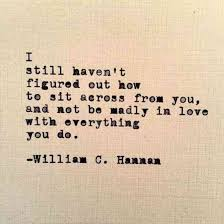 Quotes About Being In Love Magnificent 48 I Love You Like Crazy Quotes For When You're HeadOverHeels