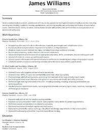 Resume Template For New Graduates New Graduate Cover Letter Examples Student Resume Template