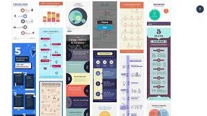 21 Tools To Create Infographics That Save You Tons Of Time