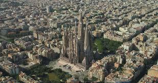 History of la sagrada família in barcelona Work Resumes On Gaudi S Sagrada Familia But The 2026 Deadline Will Not Be Met