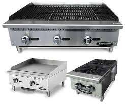 restaurant equipment png. Commercial Charbroil Gas Equipment Restaurant Png