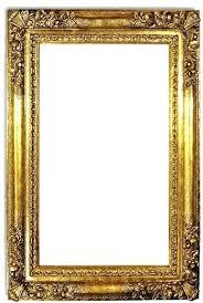 Antique mirror frame Window Classic Mirror Handmade Mirror Frame Carved Mirror Frame Classic Mirror Frame Antique Mirror Frame Classic Wing Classic Mirror Joandgiuinfo