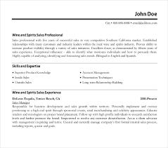 Professional Sales Resume 30 Sales Resume Templates Pdf Doc Free Premium Templates