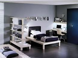 grey bedroom ideas for women. Bedroom:Cool Black White Bedroom Design With Square Headboard And Dark Brown Textured Wood Grey Ideas For Women