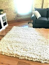 wool area rugs rug vegan chunky knit 5x8 furniture meaning in bengali