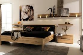 light wood furniture. light wooden furniture back in fashion the natural choice for your home wood