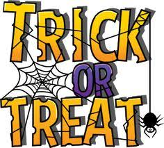 trunk or treat candy clipart. Delighful Clipart Trick Or Treat In Trunk Or Candy Clipart N