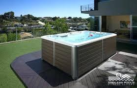 endless pool swim spa. Endless Pool Review Pools Swim Spas Price Exercise Dc Capital Hot Tubs . Lovable Spa E